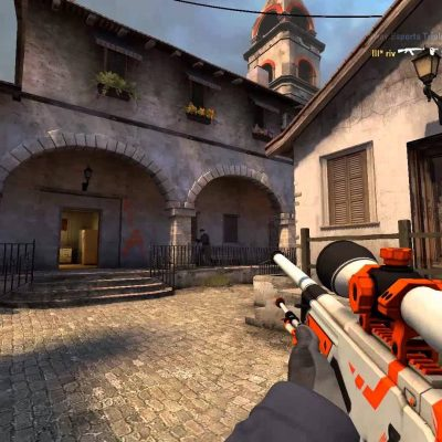 Can CSGO boost service help players?